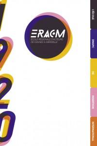 ERACM 19-20